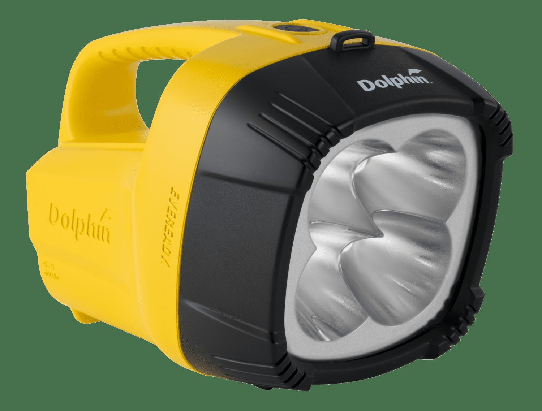 Dolphin Product - LED LANTERN